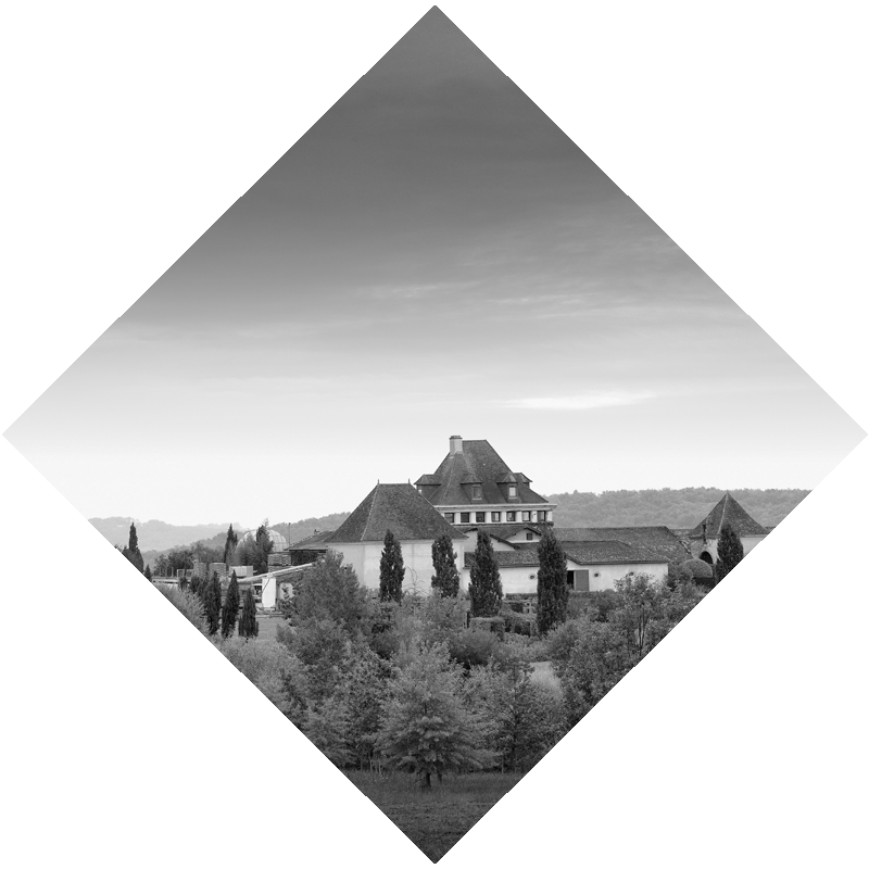 Brumont - Brochure