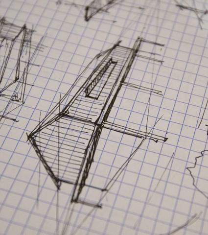La Bonne Maison - Constructeur de maisons individuelles contemporaines sur-mesure