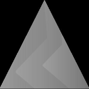 A.P.I. CONSEIL | Conseil en propriété industrielle