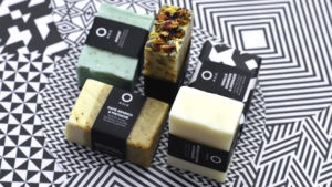 Mylo savonnerie aromathérapie artisanale