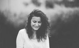 Bliss, petite agence très créative - Camille Jaubert