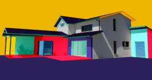 La Bonne Maison